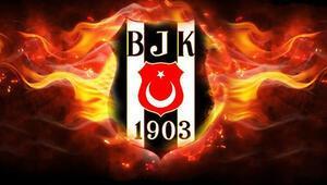 Beşiktaştan transfer atağı
