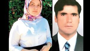 Maden işçisinin kızı mağduriyetini böyle anlattı: Keşke babam 1 gün önce ölseydi