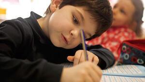Milyonlarca öğrenciyi ilgilendiren flaş ev ödevi açıklaması