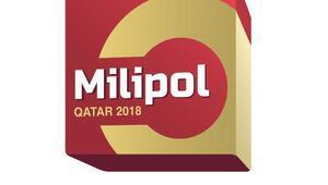 Milipol Katar 2018in Türkiye'den ilk katılımcısı belli oldu