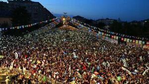 Pervin Buldan: Kayyumları, Erdoğanın kıraathanelerine göndereceğiz (2)