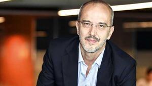 Murat Saygı: Kanallar hayır kurumu değil