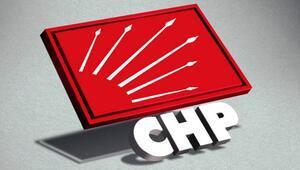 CHP milletvekillerinin yarısı yeniden seçildi