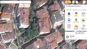 Yandex Map Editor ile herkes mahallesinin haritasını düzenleyebilecek