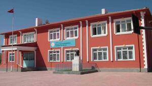 Nitelikli okul nedir Nitelikli okullardan bazıları