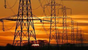 Gama Enerjide yüzde 51lik hissenin satışı gündemde