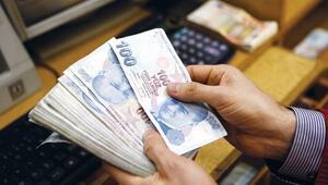 Memur ve emekli maaş zammı Temmuz ayında artış gösterdi
