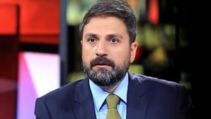 Erhan Çelik hakkında 8 yıl 9 ay hapis cezası istemiyle dava açıldı