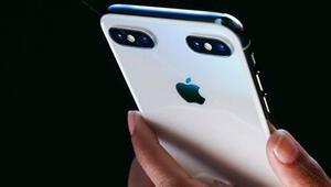 iPhone 11 nasıl olacak İşte yeni iPhoneun dikkat çeken özelliği