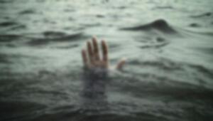 34 günde 29u çocuk 50 kişi boğuldu