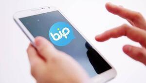BiP'te tek telefonda iki numara kullanma dönemi başladı