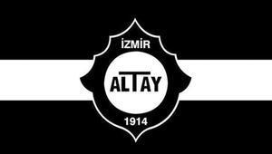 Altay'ın gençleri ışık saçıyor