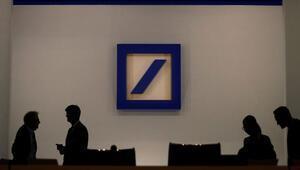 JPMorgan ve ICBCnin Deutsche ilgisi