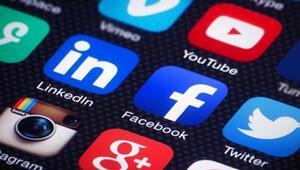 Bunu yapan sosyal medya fenomeni yandı