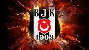 Beşiktaş golcüsünü buldu İmzaya geliyor...