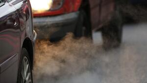 Otomotiv devinden emisyon itirafı