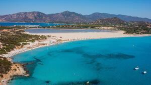 Akdenizin ikinci büyük adası: Sardinya