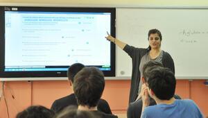 Öğretmen atamaları ne zaman yapılacak Sözleşmeli öğretmen mülakat sonuçları açıklandı