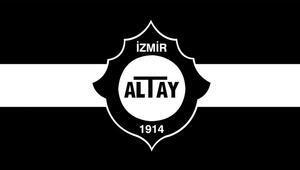 Altay'da iki genç kiralık gidiyor