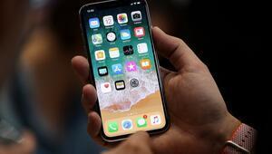 iPhonelara şok zam: İşte model model yeni iPhone fiyatları
