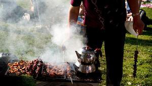 Mangal için et hazırlarken dikkat etmeniz gerekenler