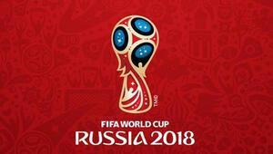 Dünya Kupası sahibini bulacak