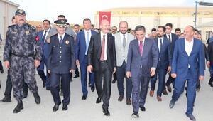 İçişleri Bakanı Soylu: Derdim çoktur, hangisine yanayım