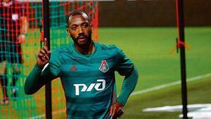 Manuel Fernandes kulübüyle sözleşme uzatmak istiyor