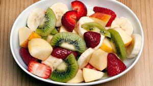 Meyvelerin kararmasını önlemenin yolları