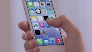iPhone 6S fiyat