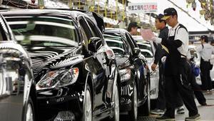 Merak edilen sorunun yanıtı belli oldu Dev anlaşma otomotiv fiyatlarını etkileyecek mi