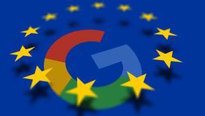 Googleın 5 milyar dolar cezaya çarptırılması nelere yol açacak