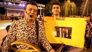 Coşkun Sabah: Orhan Ağabey ile kaderimiz aynı