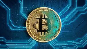 Kripto paralar ve güvenliğine dair merak edilenler