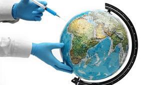 Sağlık turizminde 268 kuruma yetki belgesi