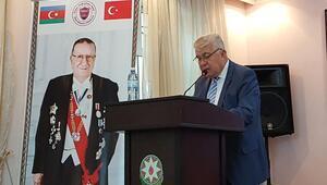Türkçe'nin neferleri