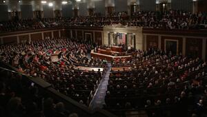 ABD Senatosundan Rusyaya karşı yasa hazırlığı