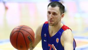 Lokomotiv Kuban, Vitaly Fridzonu kadrosuna kattı