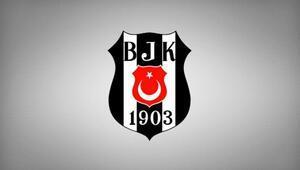 Beşiktaşa Norveçli 10 numara