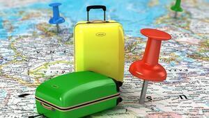 Yandex Navigasyon Türkiyenin tatil rotaları haritasını çıkardı