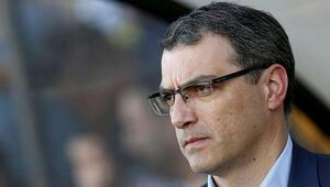 Fenere bir golcü daha Benfica maçına yetişecek...