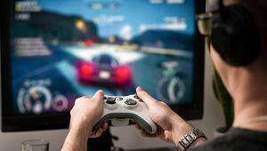 EAnin sınırsız oyun oynama hizmeti başlıyor