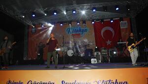 Kütahya Festivali, 44üncü kez kapılarını açtı