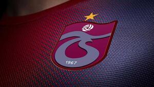 Trabzonspor, 2 oyuncuyu birden KAPa bildirdi