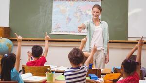 MEB 5 bin ücretli öğretmen mülakat yerleri açıklandı... İşte ücretli öğretmen atama takvimi