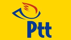 PTT yazılı sınavı ne zaman Gazisem sınav giriş belgesini yayımladı mı