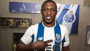 Konyaspor istiyordu, Fransaya transfer oluyor