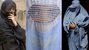 Hangi Avrupa ülkelerinde burka yasak