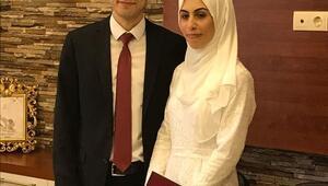 Savcı düğünü için geldi, yıldırım düşmesi sonucu hayatını kaybetti