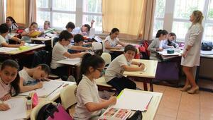 Sözleşmeli öğretmenlerin beklediği açıklama geldi...  Sağlık özründen tayin hakkı